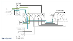 nuheat home wiring diagram best inspirationa nuheat home wiring nuheat solo wiring diagram nuheat home wiring diagram best inspirationa nuheat home wiring diagram