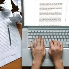seven tips to write a good essay when you are pressed for time have you ever panicked because you feel the essay you need to deliver to your teacher can simply not be practically done in the amount of time allocated