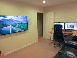small office setup home setup design space furniture a a39 office