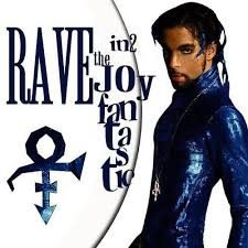 <b>Prince</b> - <b>Rave In2</b> The Joy Fantastic [Limited Edition Purple 2LP ...