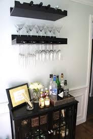 corner curved mini bar. Imagination Small Home Bars 51 Cool Mini Bar Ideas Shelterness Www Cozy Corner Furniture Curved D
