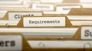 State By State Bar Admission Requirements Bcgsearch Com