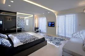 Bedroom Ceiling Designs Pictures Office Ceiling Design Pop Ceiling Design  Photos Pop Ceiling Design For Bedroom