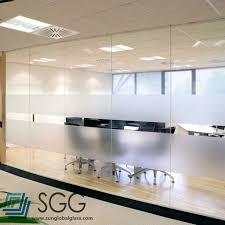 office glass frosting. Frosted Glass Partition, Partition Suppliers And Manufacturers At Alibaba.com Office Frosting W