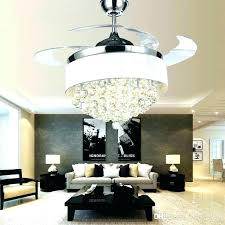 hanging a heavy chandelier kit duty mounting home depot c