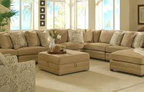 clearance office furniture free. Sofas Clearance Office Furniture Free