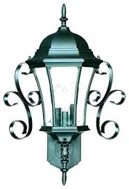 artsy lighting. Landscape Lighting New Orleans Outdoor Update Home Decor With Artsy Landscapes