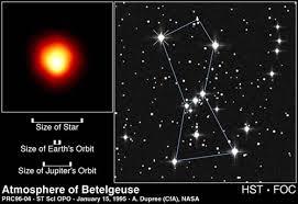 """Képtalálat a következőre: """"shape of a star"""""""