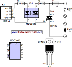 usb wiring diagrams usb image wiring diagram usb wiring diagram computer usb home wiring diagrams on usb wiring diagrams