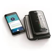 nokia wireless blood pressure monitor. 91u+eouyo1l._sl1500_ nokia wireless blood pressure monitor o