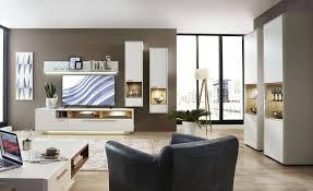 Schön Ikea Schlafzimmer Ideen Ideen Von Schlafzimmer Ideen Ikea