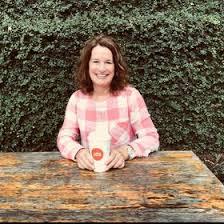 Peggy Helton (pegshelton) - Profile   Pinterest