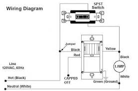 what kind of switch to operate and bypass motion sensor security jpg wiring daigram motion4 jpg