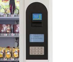 Phone Vending Machine Interesting Cell Phone Vending Machine Wholesale Vending Machine Suppliers