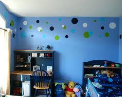 painting kids rooms ideas