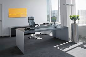 modern office desk for sale. perfect office desks for sale your budget home interior design modern desk stockinactioncom