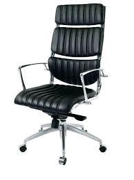 mission oak swivel desk chair um size of desk swivel desk chair mission style wooden arms
