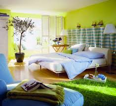 cute apartment bedroom decorating ideas. Best College Apartment Ideas Cute Bedroom Decorating Room For C