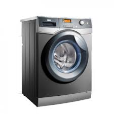 haier front loader washing machine. haier front loader washing machine 2