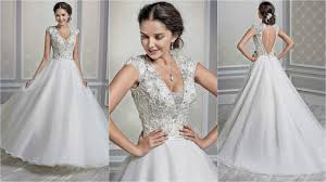 italian wedding dresses. Silk Wedding Dress The Bridal Collection Italian Wedding Dresses