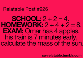 LOL True True Story School Homework So True Teen Quotes Relatable Stunning Funny Quotes About School
