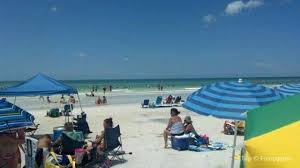 Best White Sand To Find A Guide To Siesta Key Beach Travel