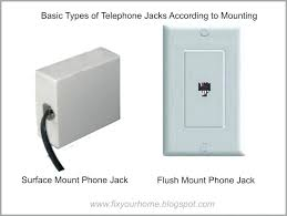dsl wall jack car wiring diagram for phone jack to line house saving dsl wall jack dsl wall jack