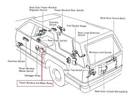 2010 rav4 fuse box diagram wirdig wiring diagram for vw on toyota rav4 window fuse relay box location