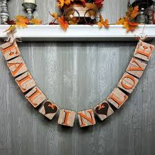 fall in love burnt orange and brown rustic wedding decor barn wedding decor fall mantle country outdoor western engaged engagement