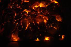 How To: Hot Burning Coals | Mr. Jingles\u0027 Halloween Haunts
