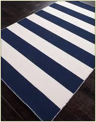 blue bath rug navy and white striped bath rug designs navy blue bath rugs blue bath blue bath rug