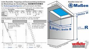 Extrem platzsparende kommoden mit 30 cm tiefe für diele und wohnzimmer. Bodentreppen Wellhofer Bodentreppen Grosse Masse