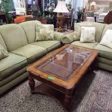 Iverson s Furniture Furniture Stores 2223 Bee Ridge Rd