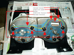 chevelle fuel gauge wiring diagram wiring diagram fuel gauge troubles camaro forums chevy camaro enthusiast forum