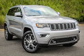 2018 jeep compass limited. interesting compass new 2018 jeep grand cherokee limited with jeep compass limited