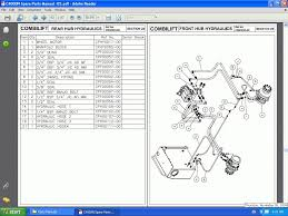crown forklift wiring diagram not lossing wiring diagram • crown forklift wiring diagram wiring diagram third level rh 15 13 jacobwinterstein com wiring diagram of raymond 20r30tt reach forklift e45z hyster forklift