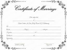 blank ordination certificates ordained minister certificate example pastor license certificate