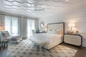 Pineapple Bedroom Furniture Photos Pineapple House Interior Design Hgtv