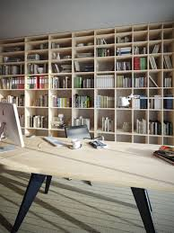 unique office workspace. 3D Models From 3DOcean Unique Office Workspace R