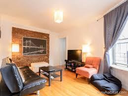 New York Bedroom New York Roommate Room For Rent In Chelsea 2 Bedroom Apartment