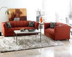 robert michael sofa um size of sofas sectional sofas under for your sofa robert michael robert michael sofa