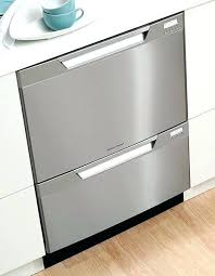 countertop dishwasher dishwasher dishwasher bracket for granite dishwasher bracket for granite dishwasher mount granite countertop dishwasher t