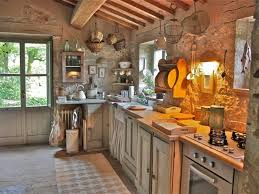 creative decoration rustic homes for stylish decoration kitchen beige quartz countertop cape cod style furniture