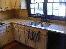 new venetian gold granite countertops huntersville nc fireplace granite distributors