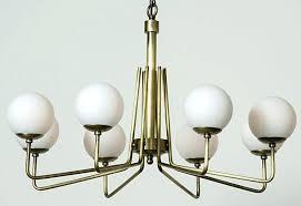 c light fixture lighting brass chandeliers chandelier light fixture small fixtures pics c white drum pendant c light