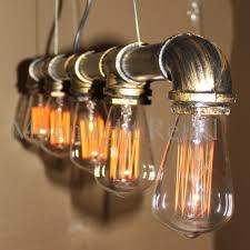 steampunk lighting. plain lighting light lamp bronz   for steampunk lighting