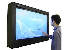 Kết quả hình ảnh cho touch screen
