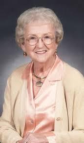 Ava Miller Obituary - Murfreesboro, Tennessee | Legacy.com