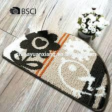 custom bathroom rugs custom bath rugs water retaining sing bathroom custom cut bathroom rugs