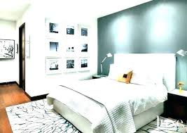 master bedroom color ideas.  Bedroom White Wall Bedroom Decorating Ideas Feature Wallpaper Master  Throughout Master Bedroom Color Ideas